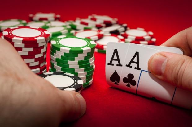 Marketing Articles And Copy To Your Casino Party Service