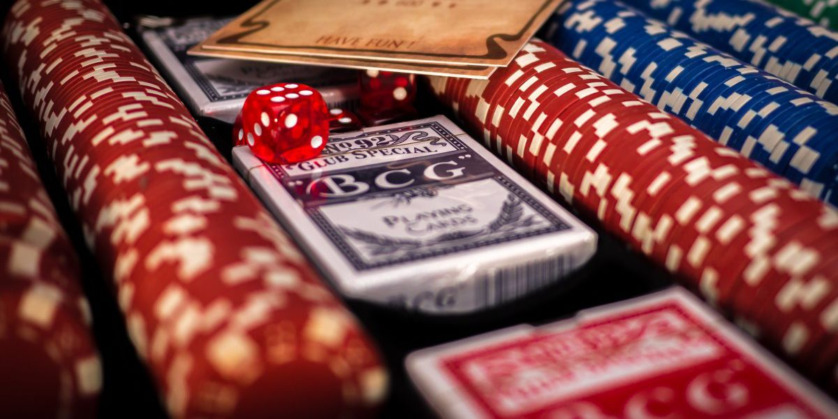 Best 9 Online Poker Sites For Money - Bonus To Play Games