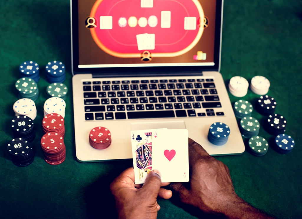 Best Casino Reviews 2020!
