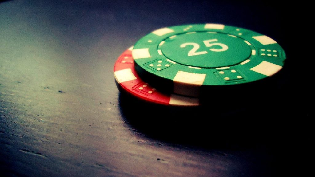 Be Updated With Online Casino Reviews - Gambling
