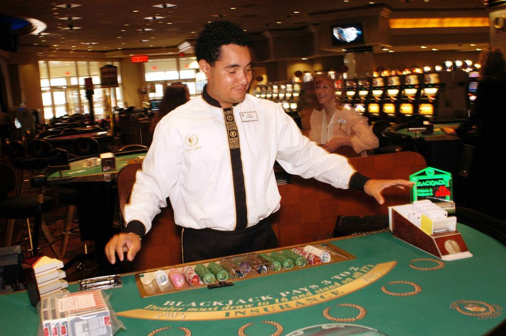 Sports Betting The Smart Way - Gambling