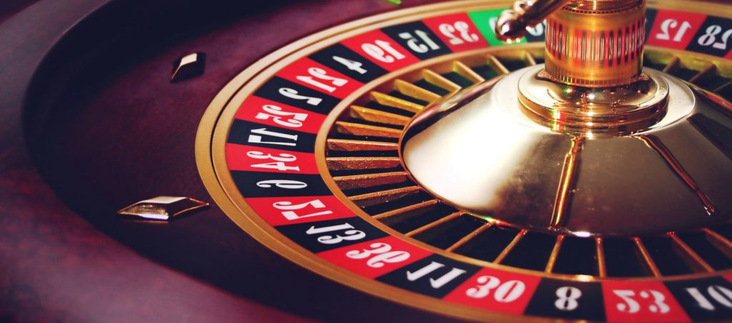 About the best poker site pokerqui