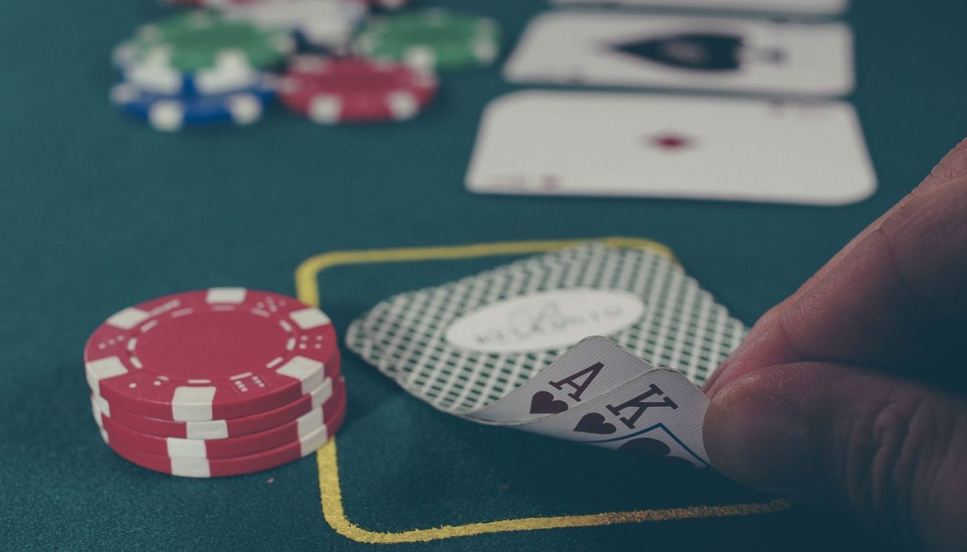 Online Casinos Genuine Cash Online Casino Sites