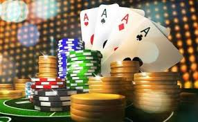 What is an online casino? How to play?