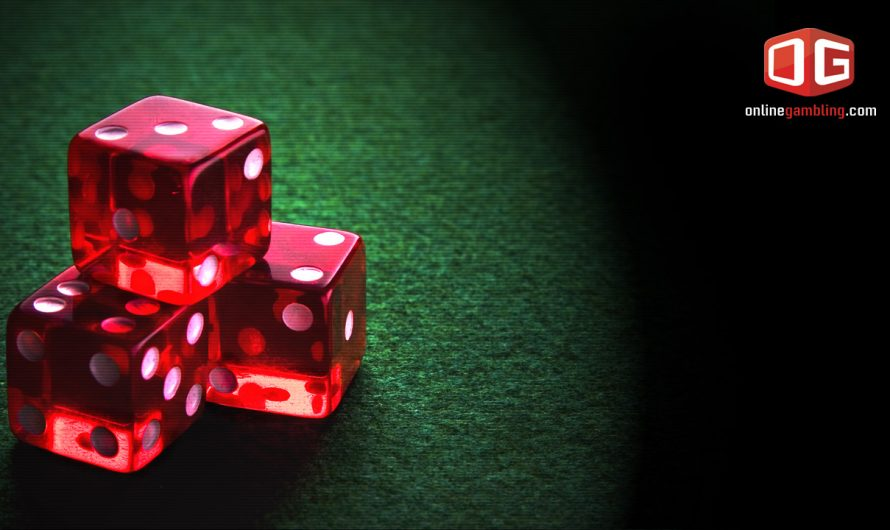 Lot Of United States Concurring Basic Gambling Guidelines