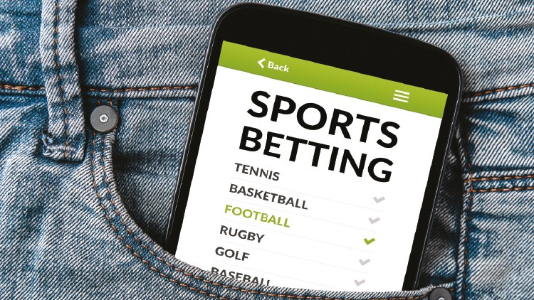 Three Approaches To Grab Gambling With No Breaking A Sweat