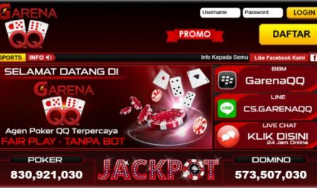 Never Shed Your Online Casino Once Again