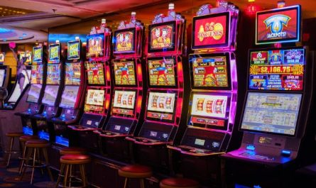 If Online Gambling Means Over Cash