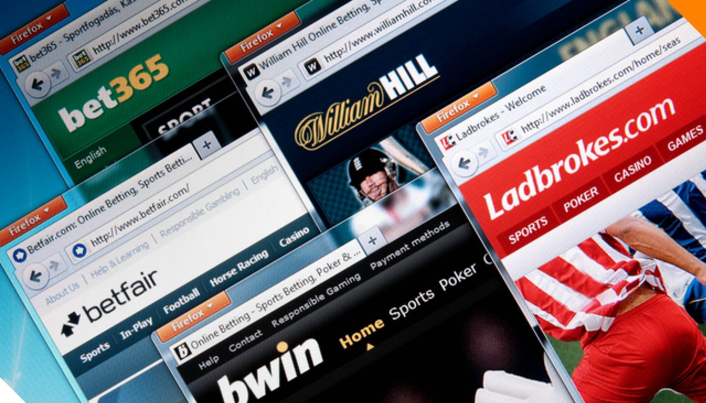 Online Poker And Rummy Online India