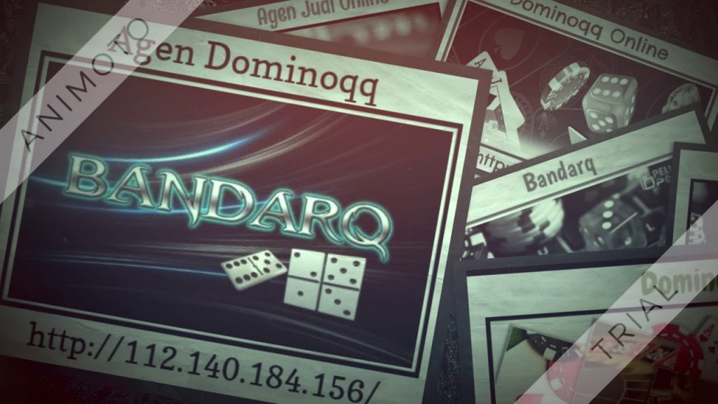 Ideal Online Casino Site - Play Top Casino