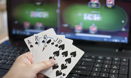 Online casino playing through gclub agents, baccarat holiday betting