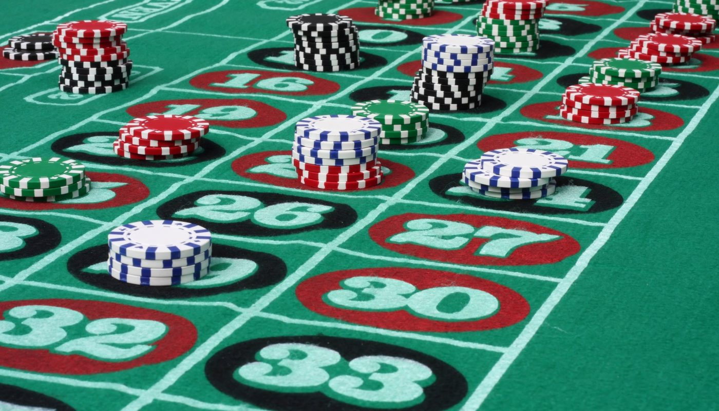 G club online slot formula is easy to play. By combining formulas in one place