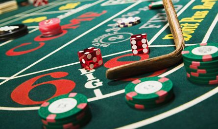 Fascinated About Poker? Explanation Why It Is Time To Cease
