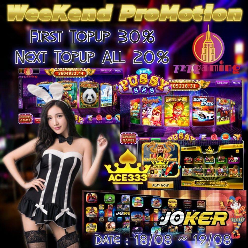 How Do You Outline Casino?