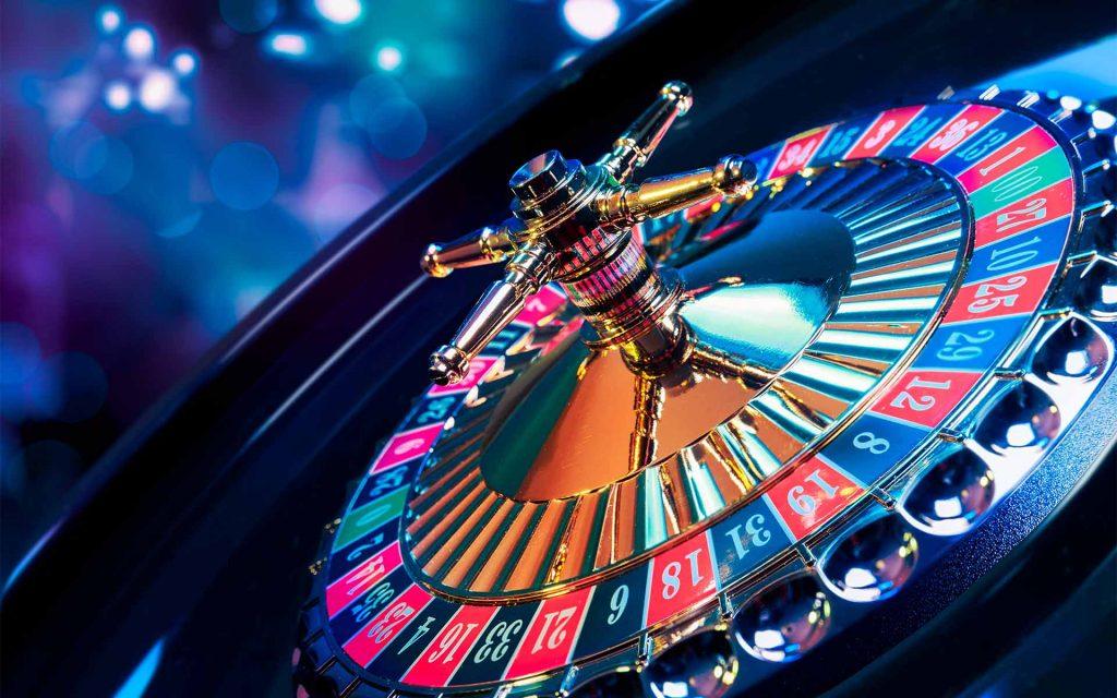 Struggling For Poker: The Samurai Way