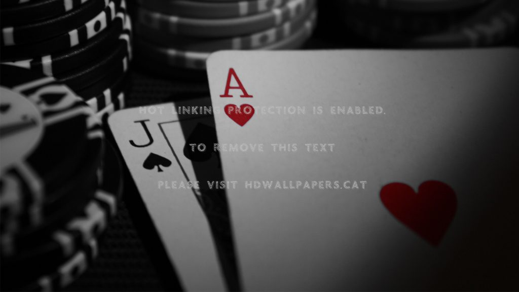 Recommendations On Online Casino You Can Not Afford