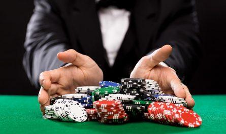 An Evaluation Of 12 Gambling Strategies