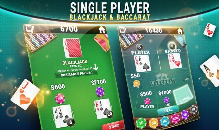 Street Speak: Casino