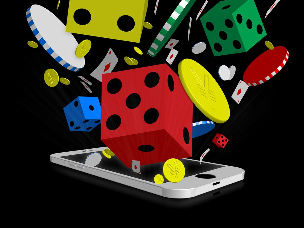 Become a successful gambler with the help of gclub casino site