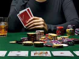 Easy Methods To Make Extra Casino By Doing Less