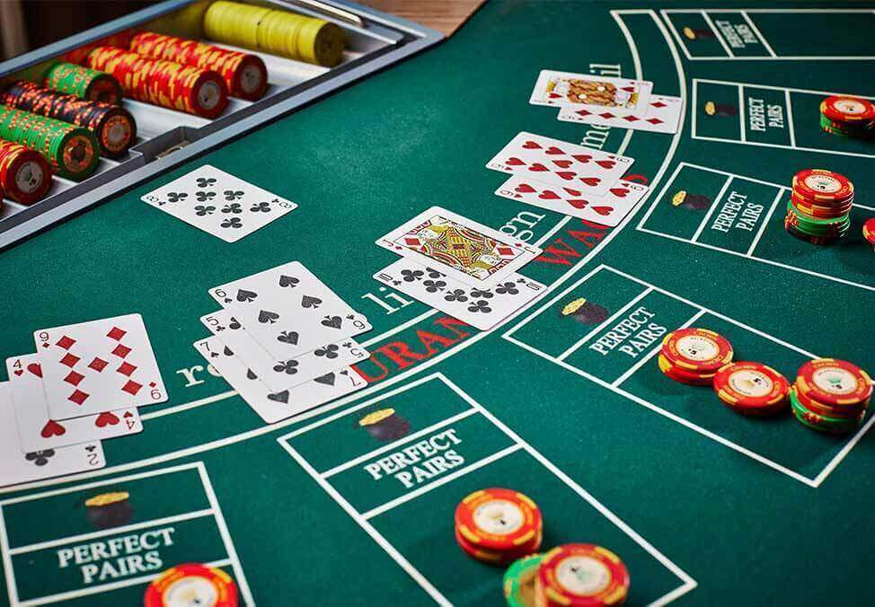 Do Well With Online Casino In 24 Hrs