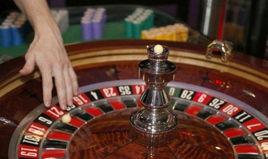 Ways You Can Expand Your Imagination Utilizing Gambling Poker