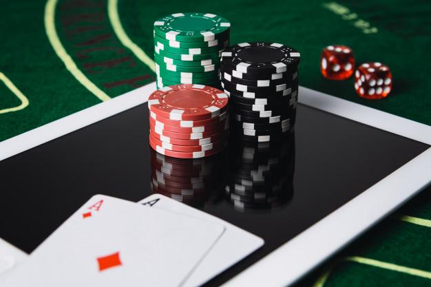 Gambling Tips Information