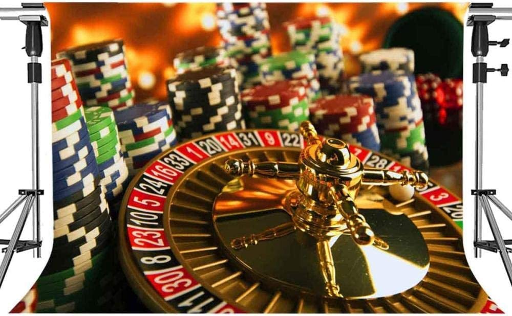 What Everybody Should Find out about Casino
