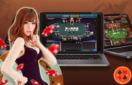 Newest Online Slot Machines From Rival Gaming